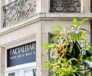facialbar_reshoot_BLG_378985_13